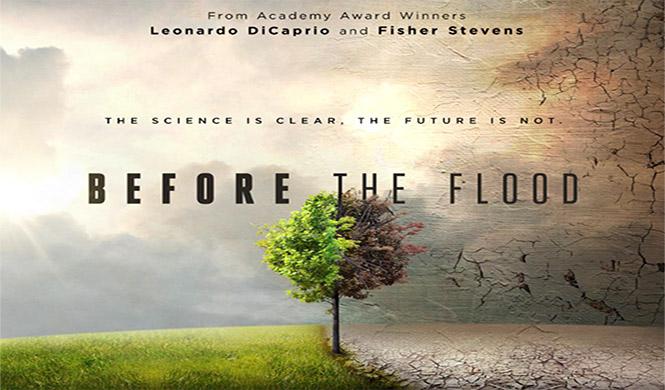 before the flood 3 .jpg