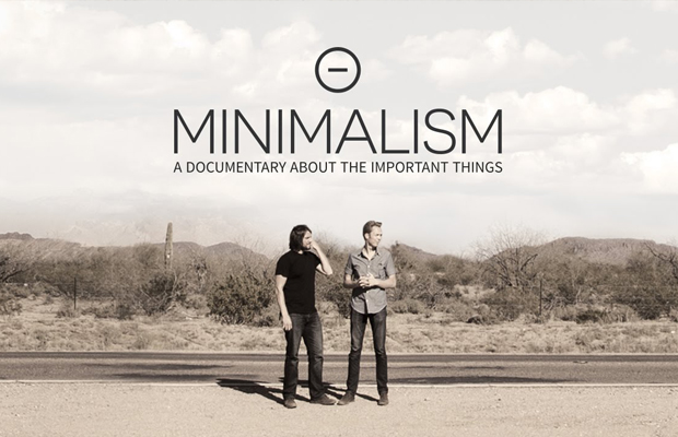 minimalism .jpg