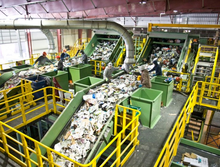 recycling conveyors.jpg
